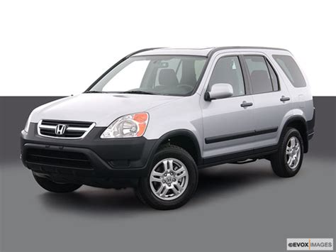electronic toll collection 2010 honda cr v seat position control service manual meter panel remove from a 1992 plymouth grand voyager service manual meter