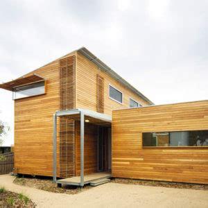 cuanto cuesta una casa prefabricada casas de madera prefabricadas 174 precios baratos llave en