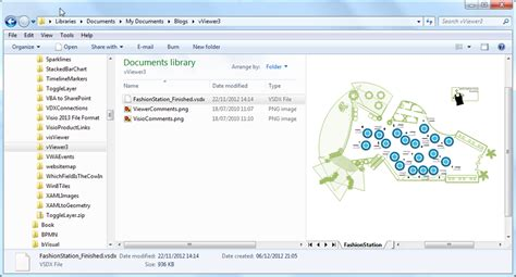 microsoft visio 2013 microsoft visio viewer 2013 released bvisual for