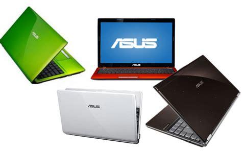 Laptop Asus I5 Terbaru September update daftar lengkap harga laptop asus terbaru