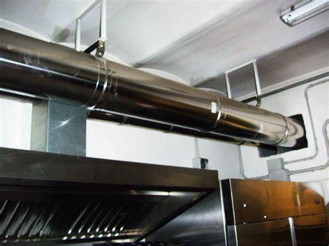 installazione canna fumaria camino installazione canna fumaria spazzacamino abruzzo