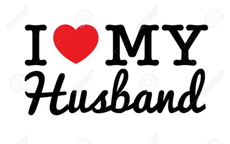images of love my husband i love my husband cover photo www imgkid com the image
