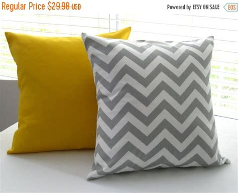 Pillows Clearance by Clearance Sale Pillow Covers Pillows Decorative By