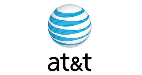 at t network outage is right now usa