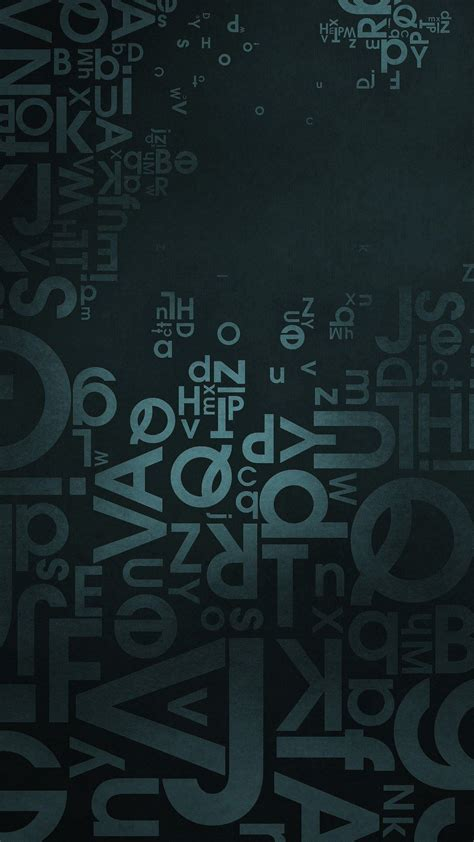 typography iphone 6 typography best htc one wallpapers free and easy to
