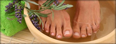 Detox Spa Getaway by Healing Spa Retreats How A Spa Vacation Can Improve Your
