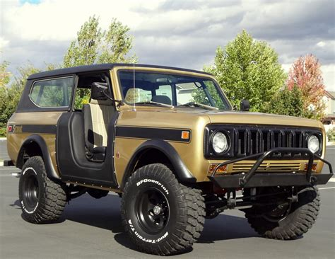 prerunner jeep comanche jeep comanche prerunner 62530 timehd