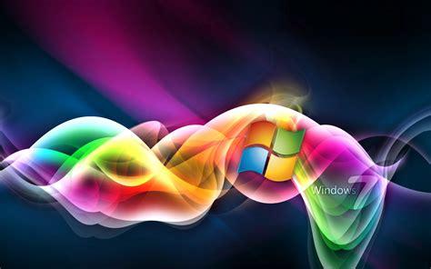 3d wallpaper for laptop windows 7 hd windows 7 wallpapers mooie leuke achtergronden voor