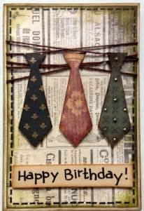 pin by colleen winter on cards masculine