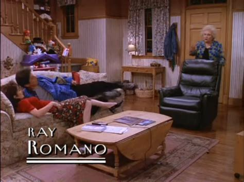 everybody loves raymond bedroom set everybody loves raymond bedroom set 28 images bedroom