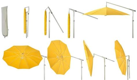 set umbrella dacapo set umbrella