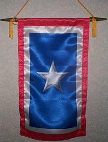 silver star families  america wikipedia