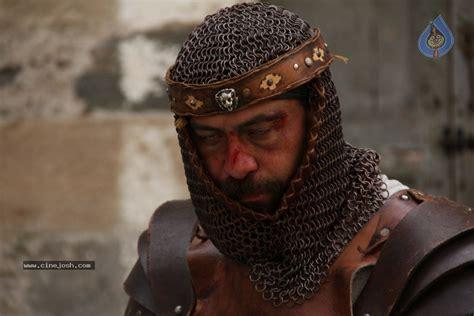 film kingdom gladiator kingdom of gladiators movie stills photo 6 of 8