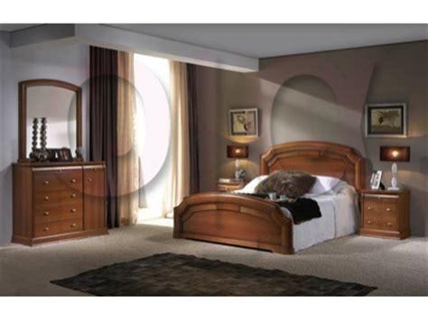 used ethan allen bedroom furniture bedroom furniture