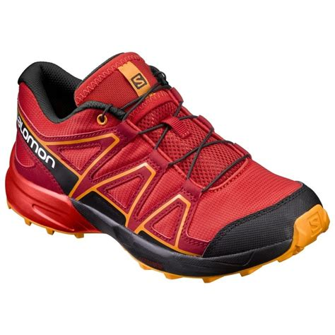 how many on running shoes reviews wed 2nd aug 2017 salomon speedcross
