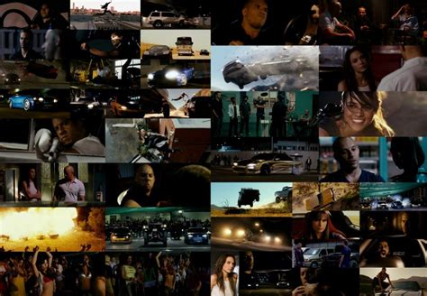download film gratis fast and furious 4 movie review fast and furious 4 2009 simply
