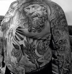 chicano tattoos – tattoo insider