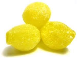 lemon drops old time candy hard candy nuts com