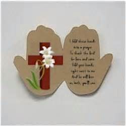 christian craft bible crafts