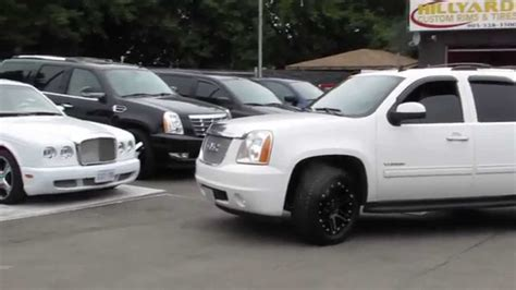gmc yukon rims and tires tires and rims tires and rims for yukon