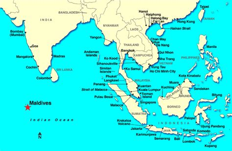 the maldives world map world cruises world cruise cruise world world cruise