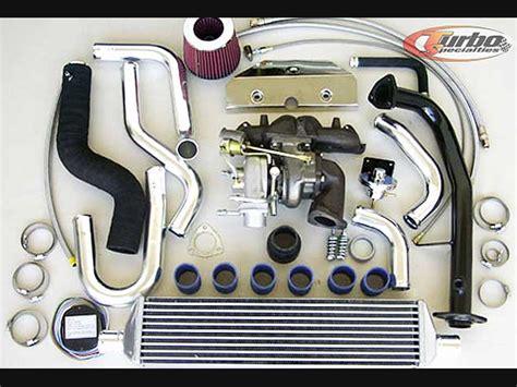 acura integra turbo kit acura integra turbo kits integra turbo kits chargers html