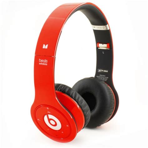 Headphone Beats S450 by Beats Wireless By Dr Dre Hd S450 Headphone In