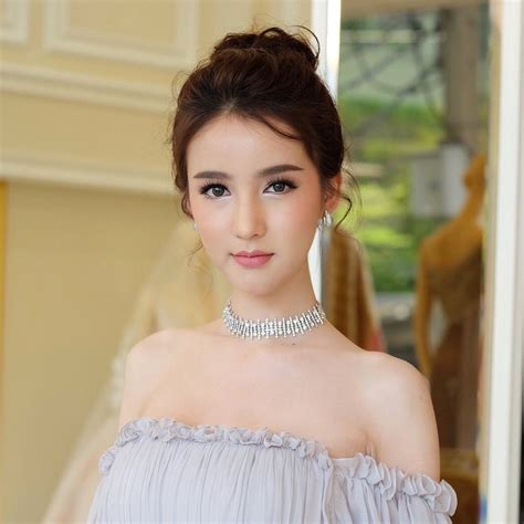 hairstyles for transwomen thai hairstyle 2016 hair