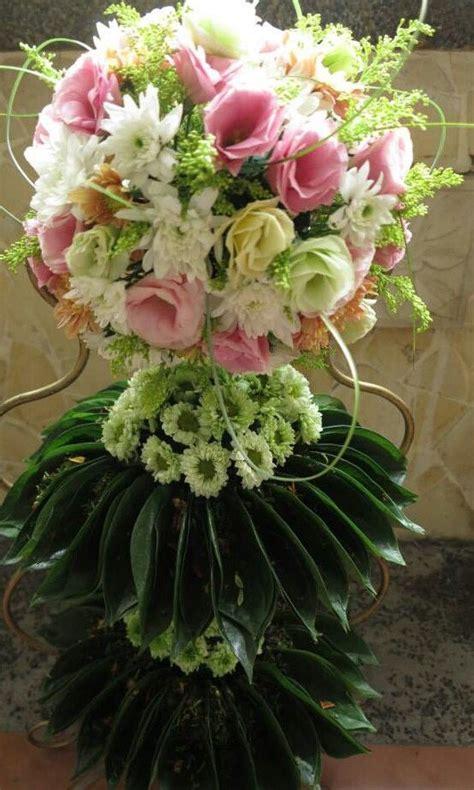 design bunga pengantin 74 best images about 1 4 sirih dara sirih junjung bunga