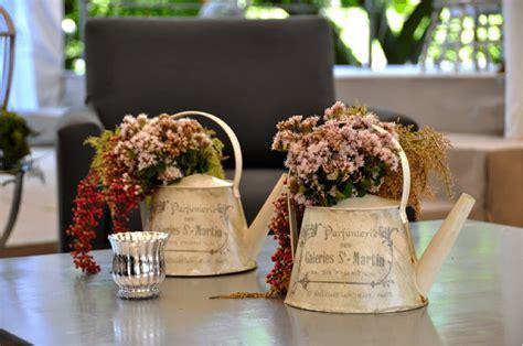 menu de banquetes para boda 250 primaveral para tu banquete de boda laplanner