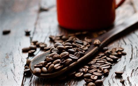 coffee wallpaper red 20 lovely hd coffee wallpapers hdwallsource com