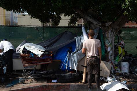 city  housing   homeless  nonprofit