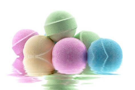 Best Quality Fizzi Collection 460001 top 10 lush bath bombs of 2015