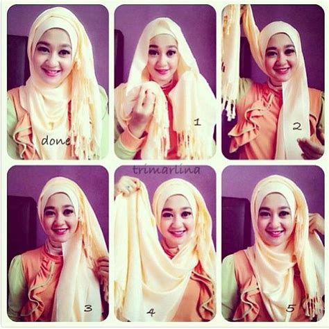 instagram tutorial hijab pinterest discover and save creative ideas