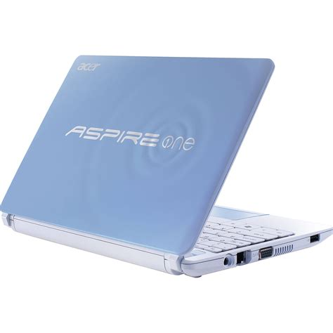Disk Netbook Acer Acer Aspire One Aohappy2 Notebooklaptop Pc Series Driver