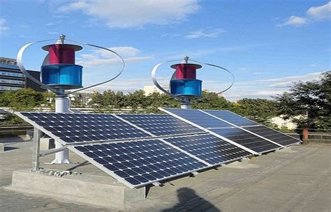 high stability 1kw vertical wind generators rooftop wind