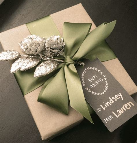 gift and wrap best 25 gift wrapping ideas on