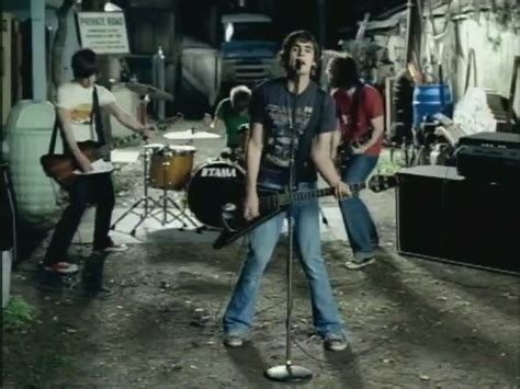 swing swing american rejects swing swing offical video the all american rejects