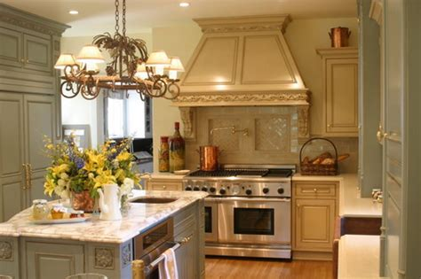 cost to repaint kitchen cabinets cost remodel kitchen cabinets most effective ways for reducing kitchen remodeling costs