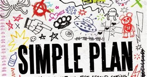 download mp3 full album simple plan download simple plan get your heart on the second coming