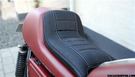 cafe racer seat upholstery 1000 images about cafe racer seats on pinterest