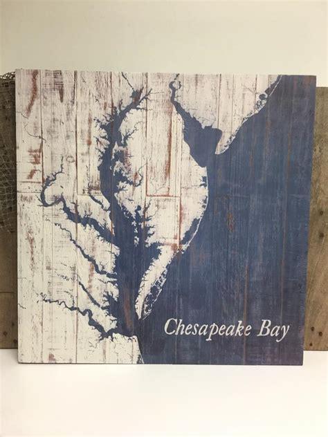 Chesapeake Bay Home Decor by Chesapeake Bay Home Decor Chesapeake Bay Home Decor