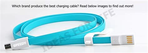 Charger Jaspan Fast Charging 3a With Micro Cable buy japanno 1 docomo speedy iphine7 ios10 charging cable