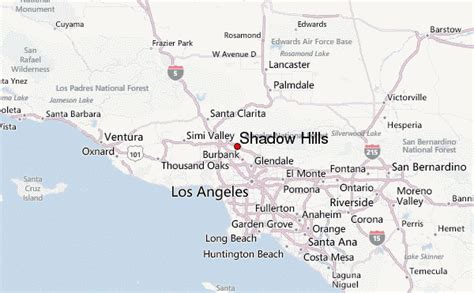 weather for hill ca shadow california weather forecast