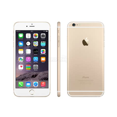 For Iphone 6 Plus iphone 6 plus apple 64 gb mgak2zd a