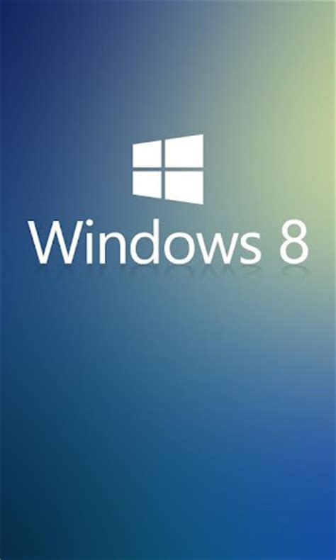 live themes for windows 8 1 phone download windows 8 live wallpaper for android by d labs