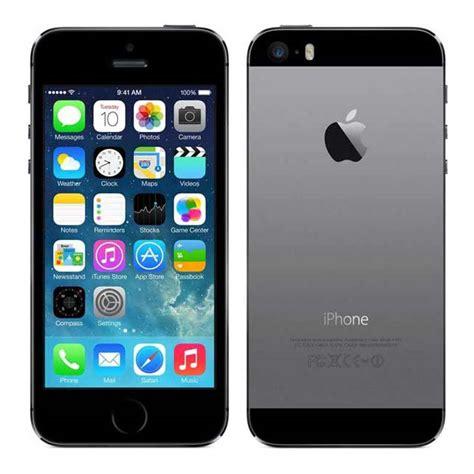 apple iphone  sprint refurbished phone cheap phones