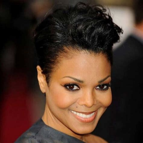 short hairstyles for women in their 40s african american 50 spectacular hairstyles for women over 40 hair motive