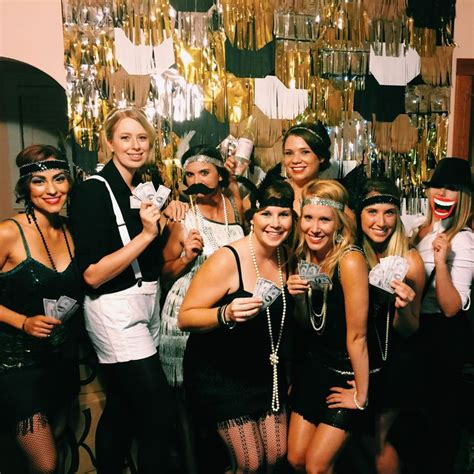 great gatsby themes friendship 17 best images about roaring 20 s party on pinterest