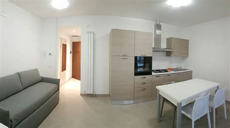 appartamenti estivi san benedetto tronto appartamento per vacanze in affitto estivo a san benedetto